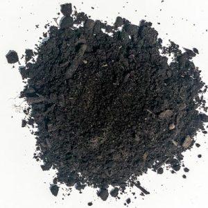 Compost / Topsoil