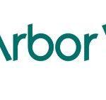 Arbor Valley Logo
