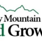 Rocky Mountain Sod Growers Logo