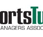 Sports Turf Logo